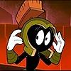 WardenDarkwingArtist's avatar