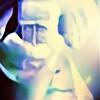 WardenNova's avatar