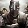 WardenoftheIronLegio's avatar