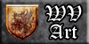 WardensVigilArt's avatar