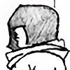 warder120's avatar