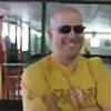 Warder69's avatar