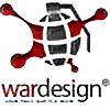 wardesign's avatar