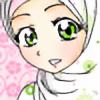 wardet2ml's avatar