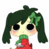 WarDimsHopeForPasta's avatar