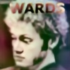 WardInBronze's avatar