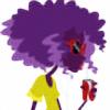 Wardine's avatar