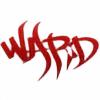 WardockNow's avatar