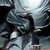 WarDragon37's avatar