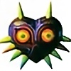 Wardragonn's avatar