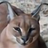WarDragonWolf's avatar