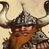 wardwarf's avatar