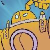 Wardweed's avatar