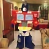 WarEaglet's avatar