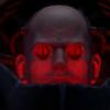 Warekit's avatar