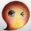 warend's avatar