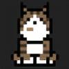 warewareware's avatar