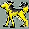 warewolf44's avatar