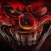 warewolff's avatar