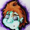 wareWolfVampire's avatar
