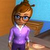 WareyJenLady's avatar