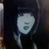 Warfairking's avatar