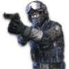 WarfareChild53's avatar