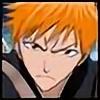 warfer's avatar