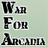 WarForArcadia's avatar