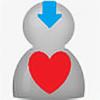 Wargames50's avatar