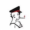 warGamingMamas's avatar