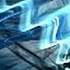 wargate2068's avatar