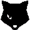 wargaz2783's avatar