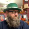 Warghoul's avatar