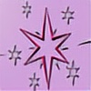 wargod248's avatar