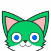 wargrem0n's avatar