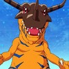 WarGrey-sama's avatar