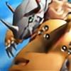 Wargreymon88's avatar