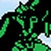 WarGreyUpgrade's avatar