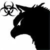 WarGriffin's avatar
