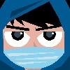 warhack95's avatar