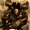 warhammer40kcampaign's avatar