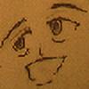 Warhammer40kEnt's avatar