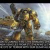 warhammermaster's avatar