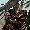WarhammerTransgirl's avatar