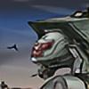 WarHawkPPC's avatar