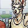warhead's avatar