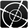 WarheadPro's avatar