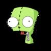 WarholJynx's avatar