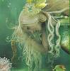 Warholla's avatar